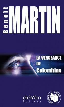 La vengeance de Colombine