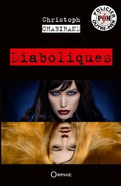 Diaboliques