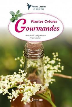 Plantes Créoles Gourmandes