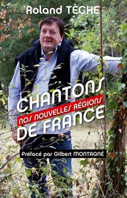 CHANTONS NOS NOUVELLES