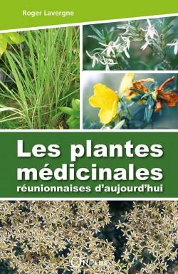 Les plantes médicinales...