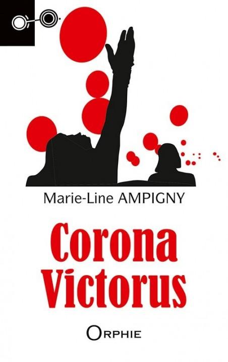 Corona Victorus