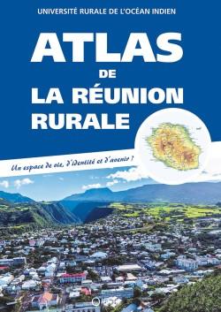 Atlas de La Réunion rurale