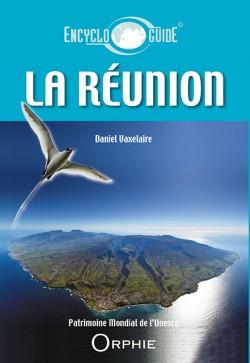 Encycloguide de La Réunion
