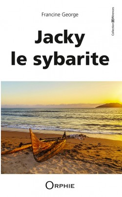 Jacky le sybarite