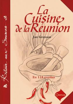 La cuisine de La Réunion -...