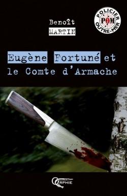 Eugène Fortuné et le comte...