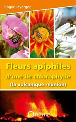 Fleurs apiphiles d'une île...