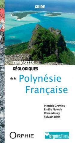 Curiosités  géologiques de...
