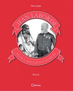 Jean Laborde pour l'amour...