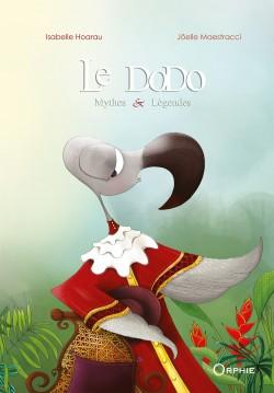 Le Dodo, mythes et légendes