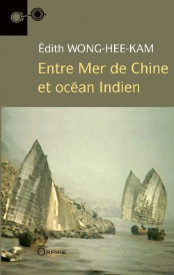 Entre Mer de Chine et océan Indien
