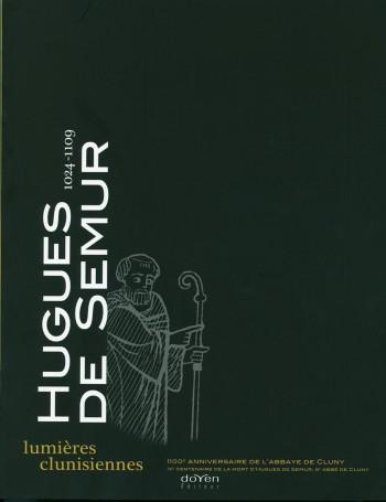 Hugues de Semur 1024-1109