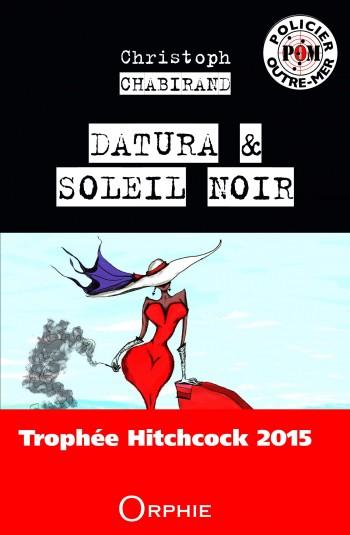 Datura & Soleil Noir