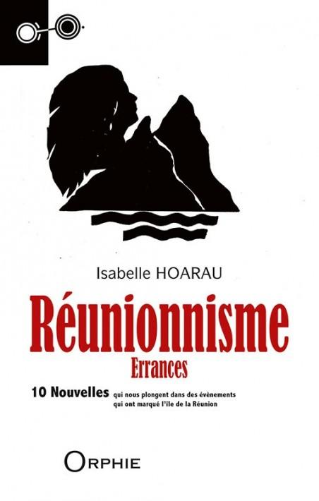 Réunionnisme