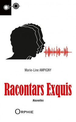Racontars Exquis