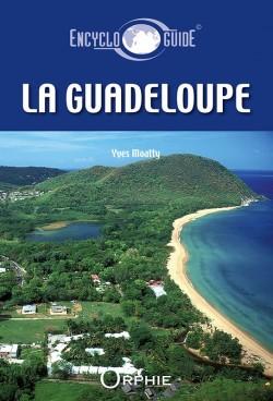 Encycloguide de Guadeloupe