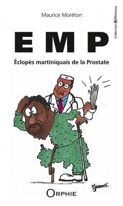 EMP - Eclopés martiniquais de la prostate