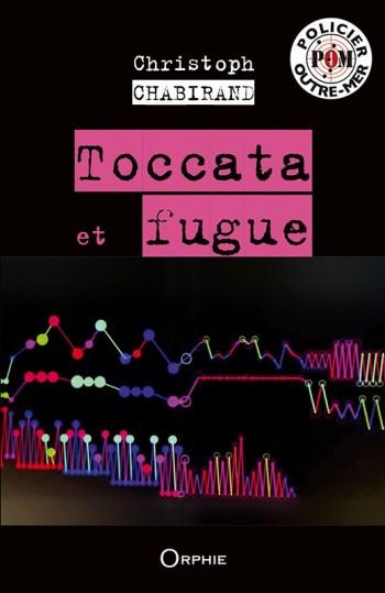 Toccata et Fugue