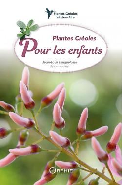 Plantes créoles pour les enfants
